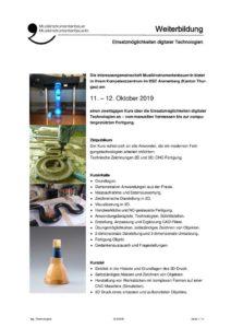 thumbnail of Ausschreibung_digitaleTechnologien_20190909